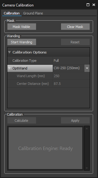 File:CalibPane Calibration 21.png