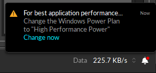File:Install HighPerformanceMode 20.png