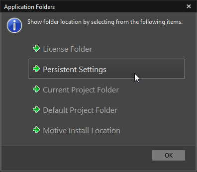 File:ApplicationFolder PersistantSettings.png