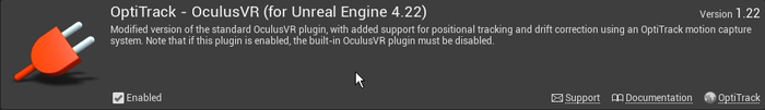 UEP OculusVRPlugin.png