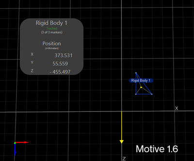 Motive1.6Coordinate-LFrameImplications.png