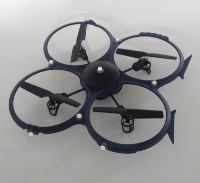File:Quadrocopter.png
